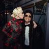 Lady Gaga ellopta a show-t! Felkerültek a Victoria's Secret fellépések