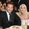 Lady Gaga elmagyarázta, miről is szól a díjnyertes Shallow