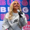 Lady Gaga énekli majd a Himnuszt Joe Biden beiktatásán