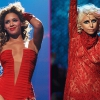 Lady Gaga és Beyoncé ismét együtt dolgozik?