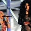 Lady Gaga és Cher közösen dolgozik?