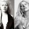 Lady Gaga és Christina Aguilera együtt léptek színpadra