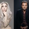 Lady Gaga és Leonardo DiCaprio lett a Golden Globe-gála két legfelkapottabb híressége