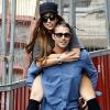 Lady Gaga és Taylor Kinney közös házat vásároltak