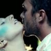 Lady Gaga és Taylor Kinney tényleg együtt?