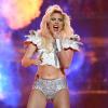 Lady Gaga ezeknek az embereknek köszönheti az erejét