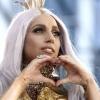 Lady Gaga nem mer egyedül aludni