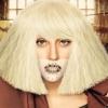 Lady Gaga feldolgozza Amy egyik dalát?