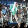 Lady Gaga fel fog lépni a Grammy-díj-átadón