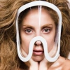 Lady Gaga fellép az MTV Video Music Awardson