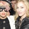 Lady Gaga fellép Madonna turnéján?