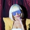 Lady Gaga filmet készít magáról?