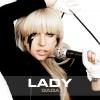 """Lady Gaga: """"Ha nem énekelek, zavarba jövök!"""""""