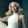 Lady Gaga harmadjára fogja felrobbantani Saturday Night Live színpadát