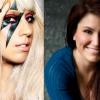 Lady Gaga inspirálta Jessica Von filmjét