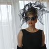 Lady Gaga ismét jótékonykodott