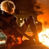 Lady Gaga ismét klipet rendezett