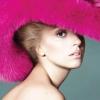 Lady Gaga új multimédiás élményt ígér az albuma mellé