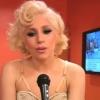 Lady Gaga  jövőre két albumot dob piacra
