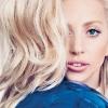 Lady Gaga kiadna egy másik ARTPOP-ot