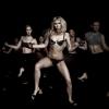 A legsikeresebb videoklipek: Lady Gaga