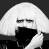 Lady Gaga lemezét vették meg idén a legtöbben