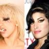Lady Gaga lesz Amy Winehouse?