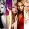 Lady Gaga lett a Zene királynője