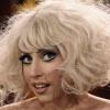 Lady Gaga már a Twittert is meghódította