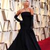 Lady Gaga magán felejtett egy 28 millió dolláros ékszert, kiakadtak a biztonsági őrök