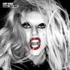Gaga Mária Magdolnát játssza új klipjében