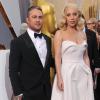 Lady Gaga még mindig napi kapcsolatban van volt vőlegényével