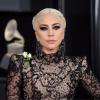 """Lady Gaga még sosem volt ennyire őszinte! """"Időnként én is bizonytalan vagyok, magányos és csúnya"""""""