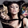 Lady Gaga megújult