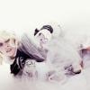 Lady Gaga miatt fogy a bébitáp