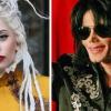 Lady Gaga Michael Jackson-múzeumot nyit
