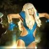 Lady Gaga nézettségi rekordot döntött