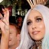 Lady Gaga nyitja az idei MTV VMA-t