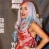 Lady Gaga depressziós rajongója macskát ölt