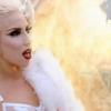Lady Gaga ötször megkerülte a Földet