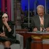 Lady Gaga papírt evett