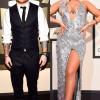 Lady Gaga pincérnek hitte Ed Sheerant