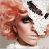 Lady Gaga közösségi portált indít