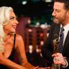Lady Gaga reagált a pletykákra