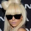 Lady Gaga retteg a szellemektől
