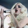 Lady Gaga slágere metalváltozatban