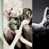 Hírességek stílusevolúciója — Lady Gaga