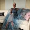 Lady Gaga tetoválása nem úgy sikerült, ahogy tervezte