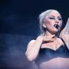 Lady Gaga tünetei súlyosbodnak