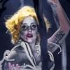 Lady Gaga új albuma máris rekordot döntött